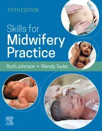 Skills for Midwifery Practice, 5E