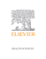 Physiotherapy Books eBooks and Journals | Elsevier