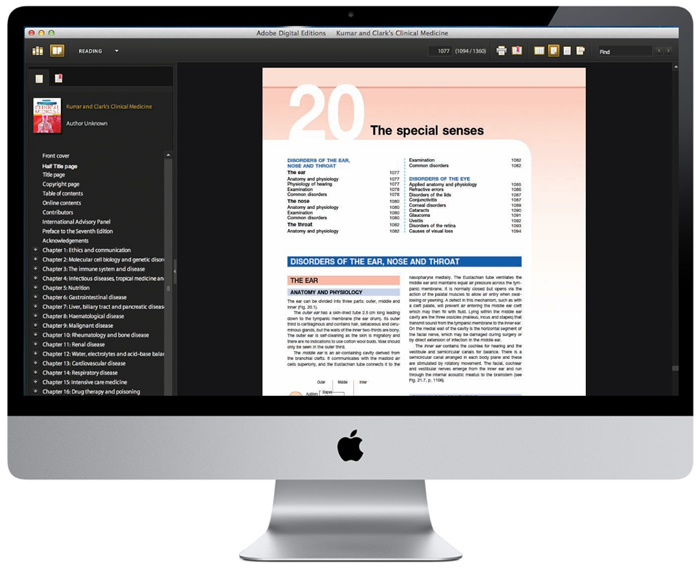 transfer pdf files from pc to ipad adobe reader